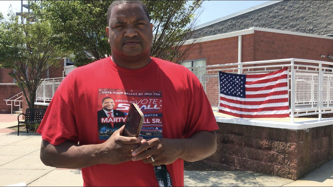 Atlantic City primary election_Small
