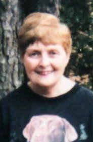 Rann, Margaret ¿Peggy¿ Milligan