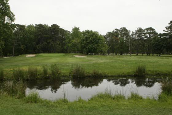 Mays Landing Golf & Country Club
