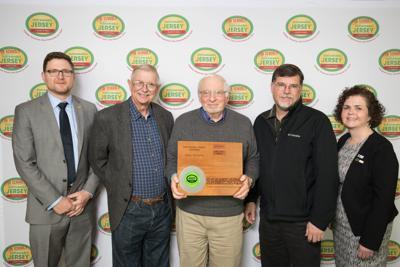 122619_gut_sustainable Upper-Township_SJ-2019-Certification_25Nov2019
