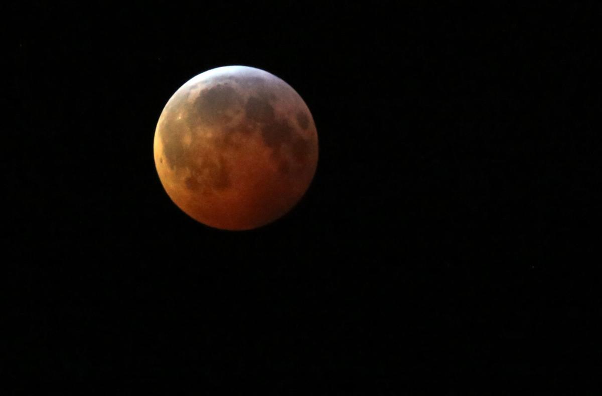 blood moon january 2019 nj - photo #27