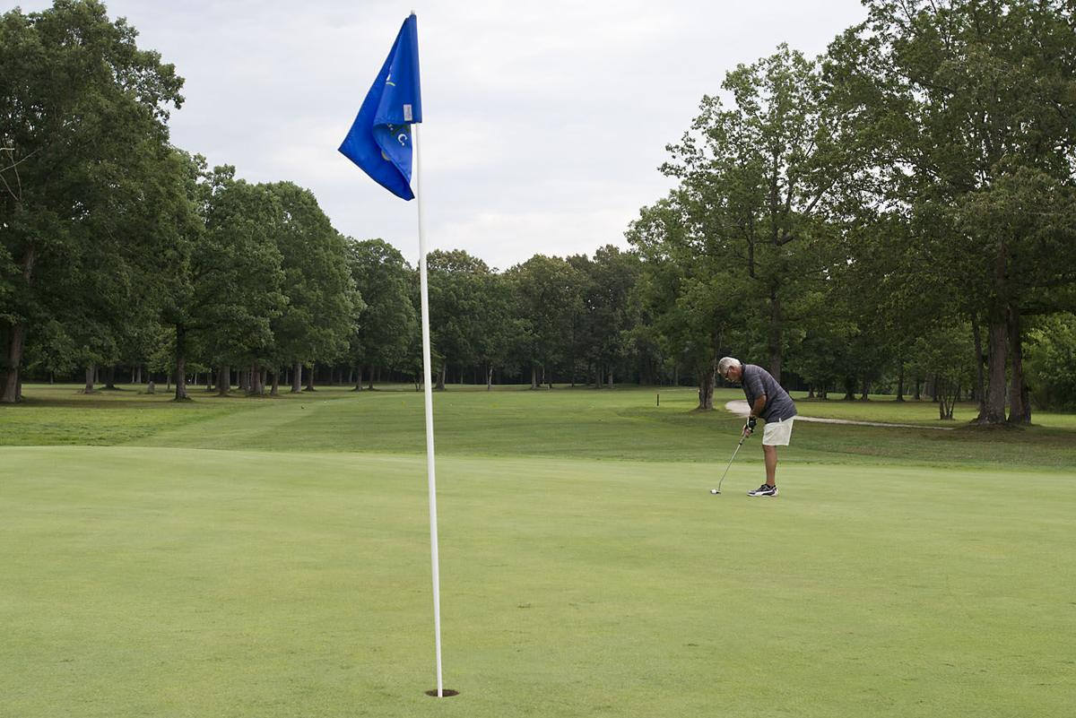 072017_ats_golf
