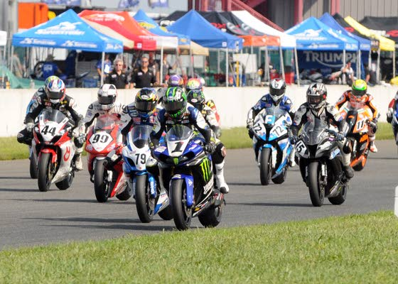 Residents can help reduce NJMP noise