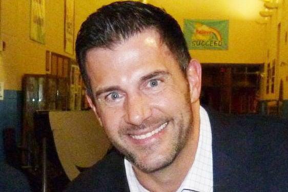 Richard Zappala