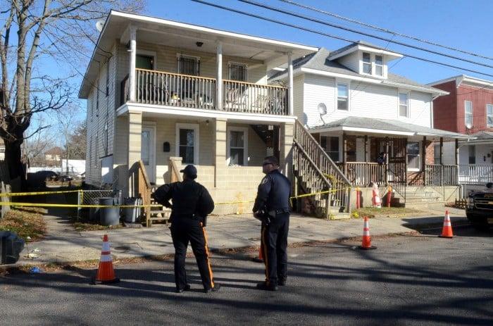 pville fatal shooting