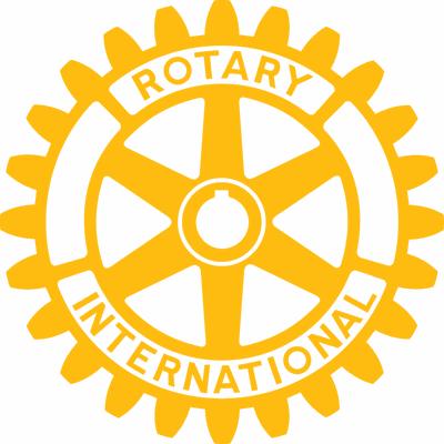 Rotary Club of Ocean City