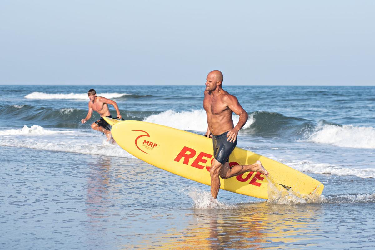 070921-pac-spt-lifeguards