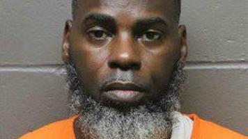 Newark man gets 14 years for hitting man with car in Golden Nugget garage - Press of Atlantic City