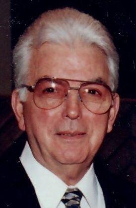 Golini, Louis Philip