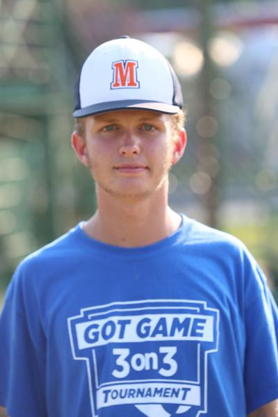Millville Babe Ruth team wins opener at World Series
