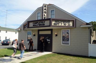 eagle theatre111297582.jpg
