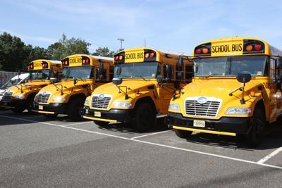 School Shortages
