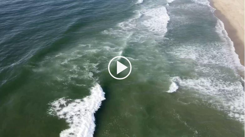 Watch rip current video