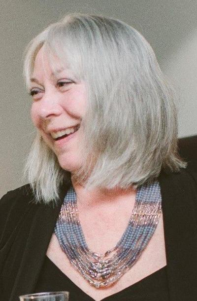 Wagner, Patricia H. (Patti)