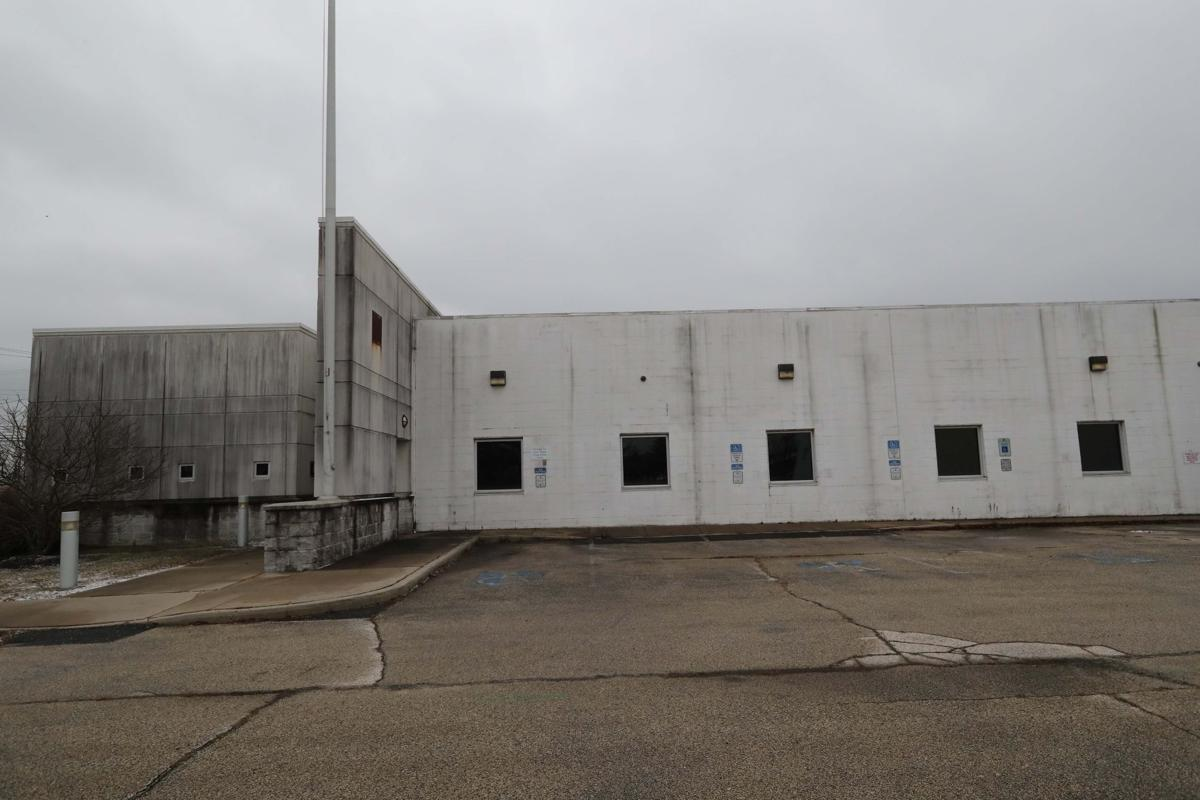 Old AC Press building bought