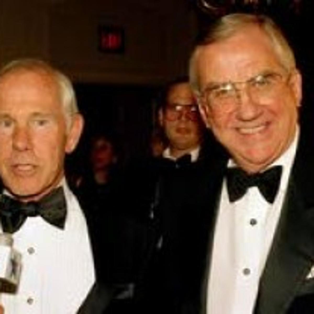 Ed McMahon dies at age 86 | Lifestyles | pressofatlanticcity com