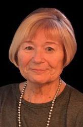 Kauffman, Rita Marie (nee McAdams)