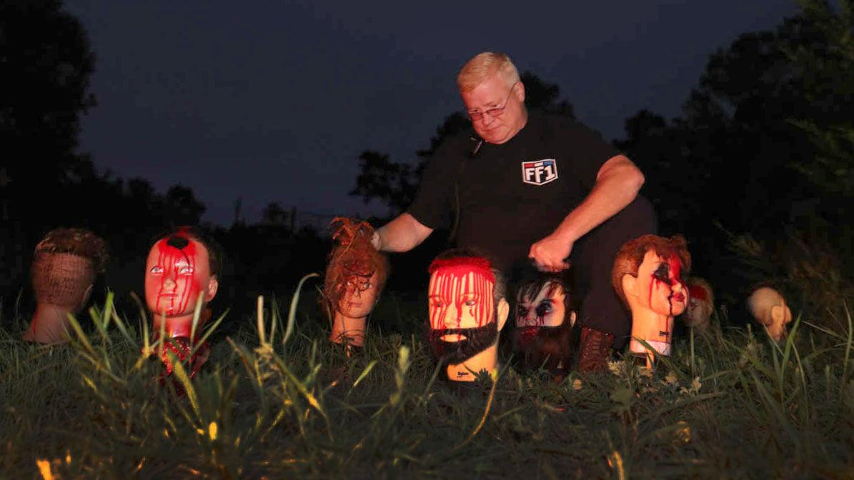 Family fun awaits at these South Jersey haunts