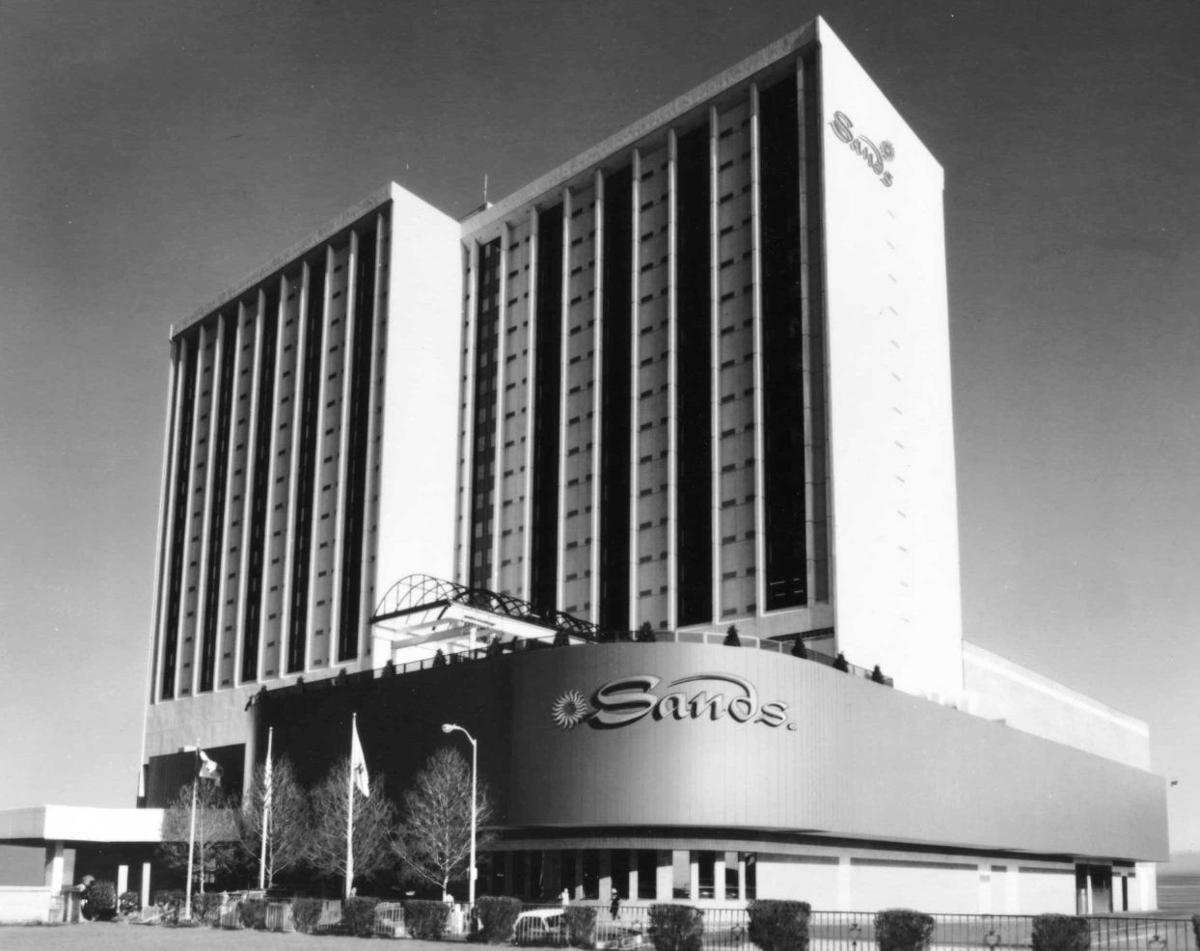 Sands Hotel and Casino.jpg