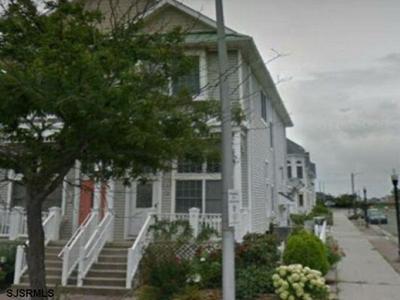 3 Bedroom Home in Atlantic City - $260,000