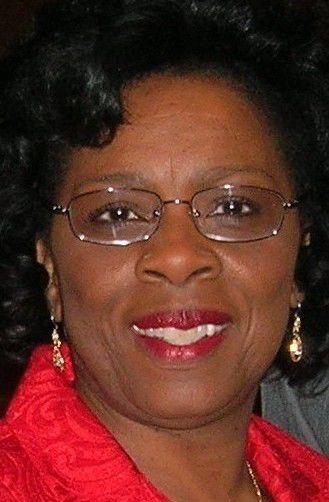 Caster, Patricia O.