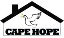 Cape Hope logo