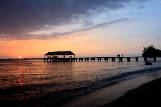 Kauai photo tour captures unseen island