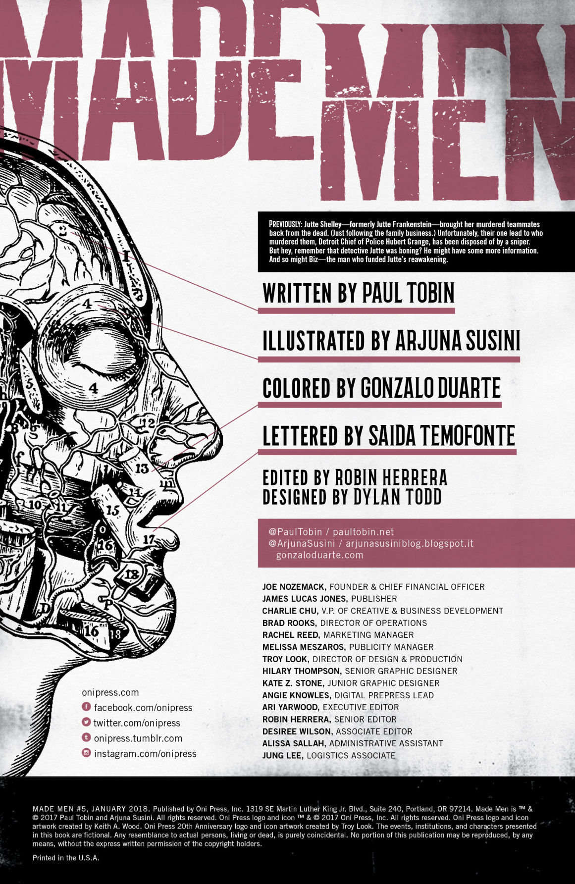 Pages-from-Review-MADEMEN-#5-MARKETING-2-2