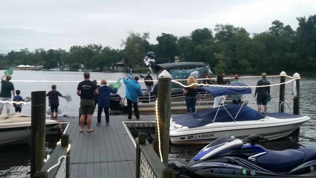 HAM boat parade 184a 0913-4