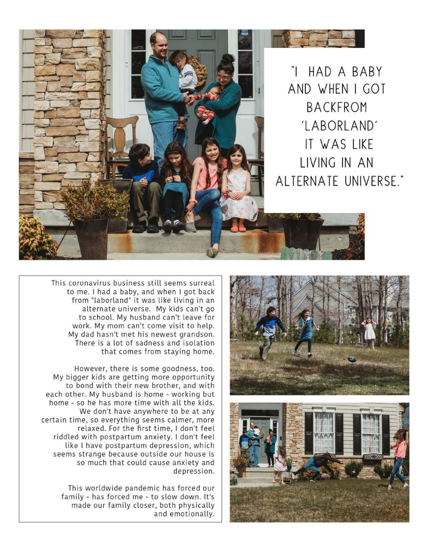 frontporchbook 3.pdf