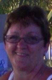 Jones, Susan L. (Nee Bartleson)