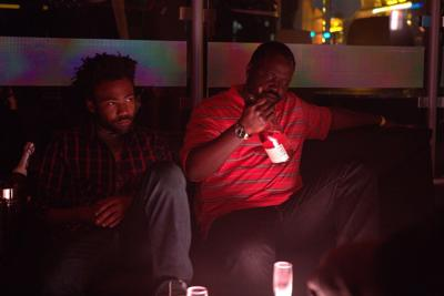 Atlanta' review: The meaning of the club | Lifestyles