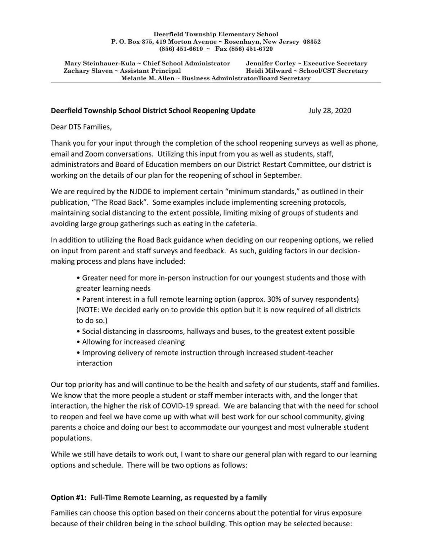Deerfield Township reopening plan.pdf