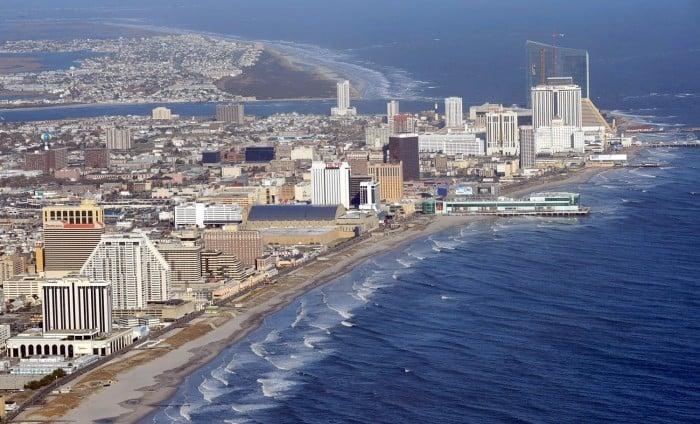 online casino city online casino de