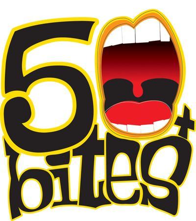 50bites_logo
