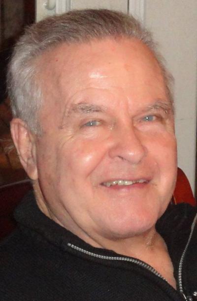 McDevitt, William J.
