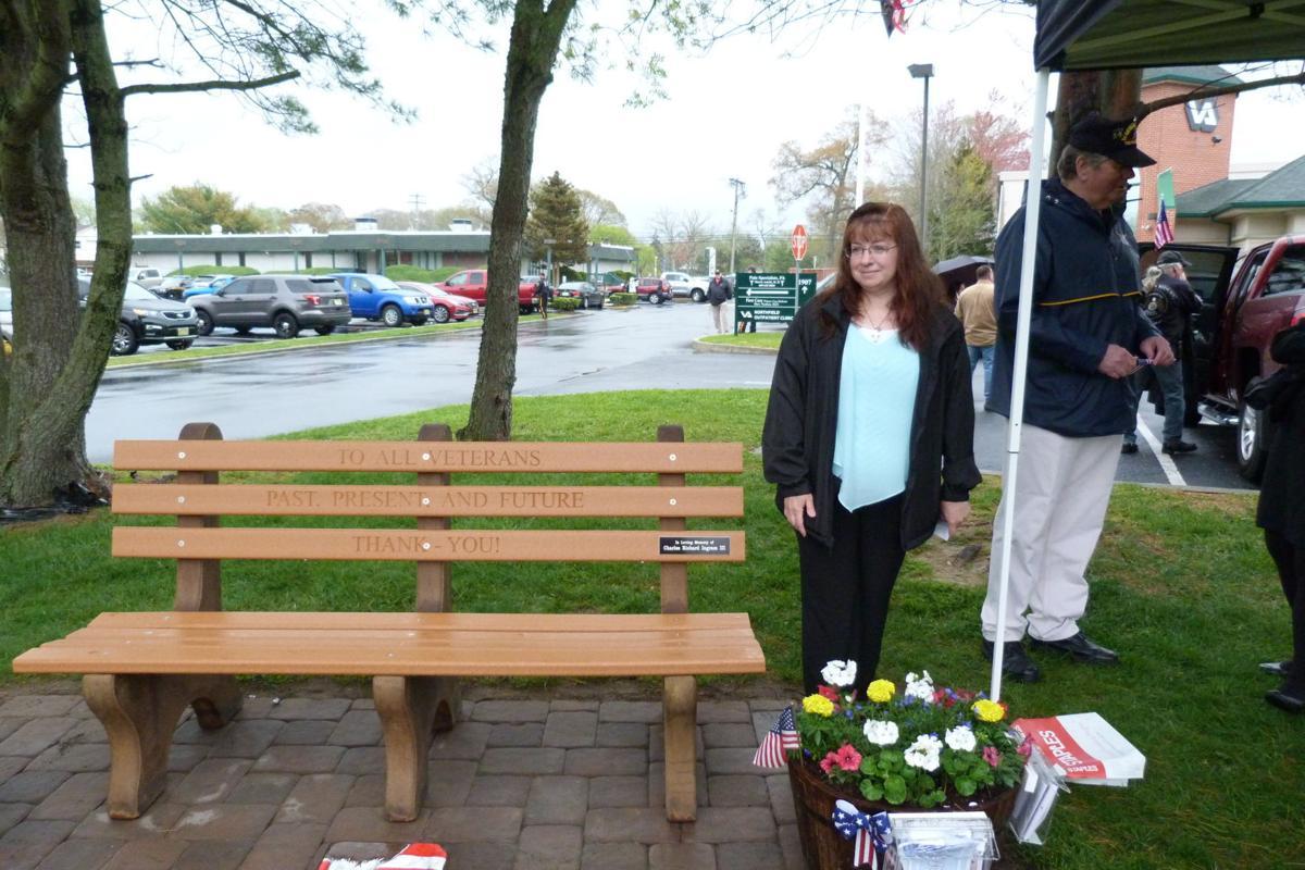 VA Bench Memorial  (16).JPG
