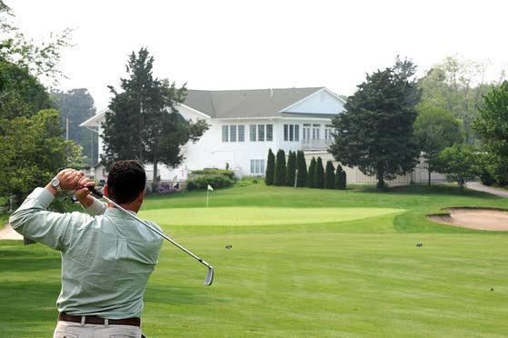 Elite Course Opens DoorsGreate Bay now offering affordably-priced memberships