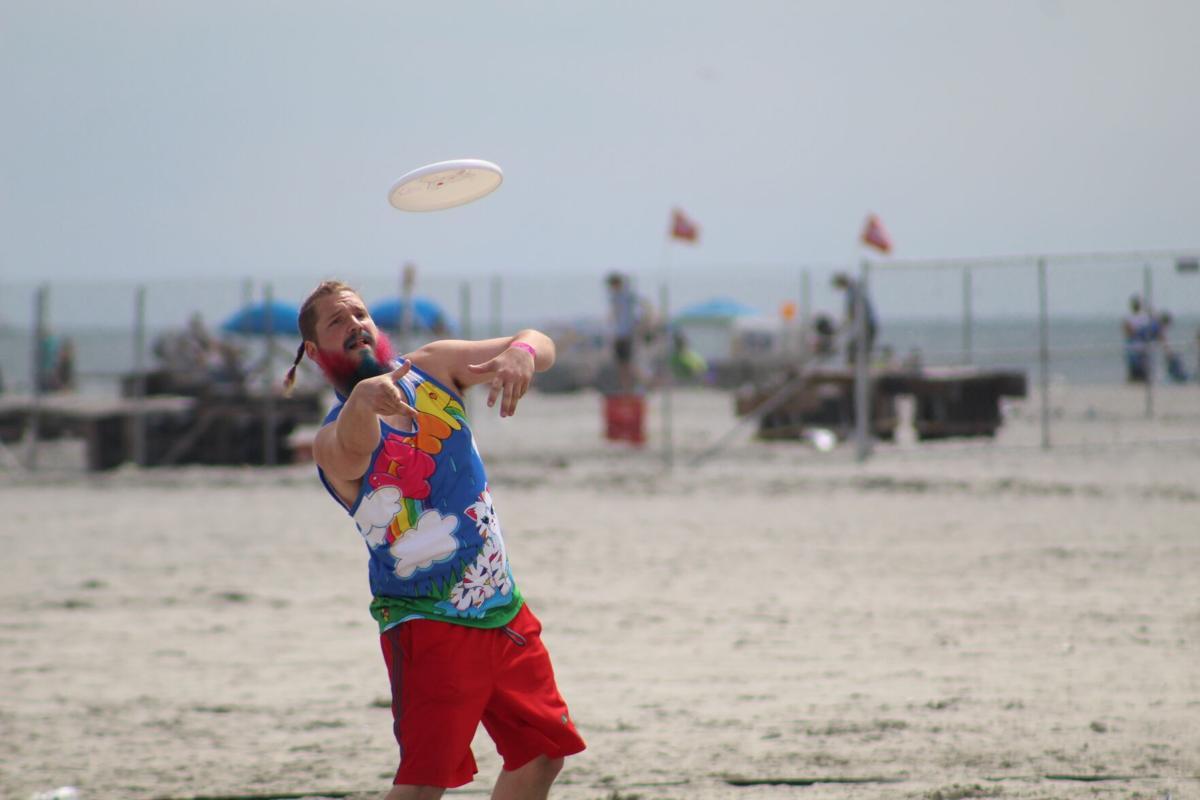 Wildwood Beach Ultimate Frisbee Tournament5314.JPG