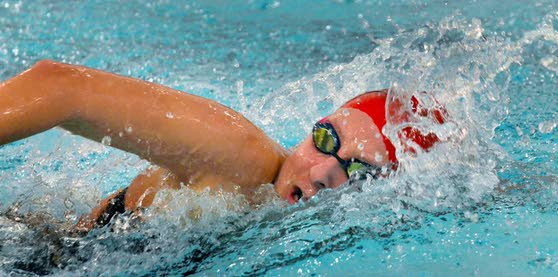 Girls swimming: 2012-13 team-by-team preview