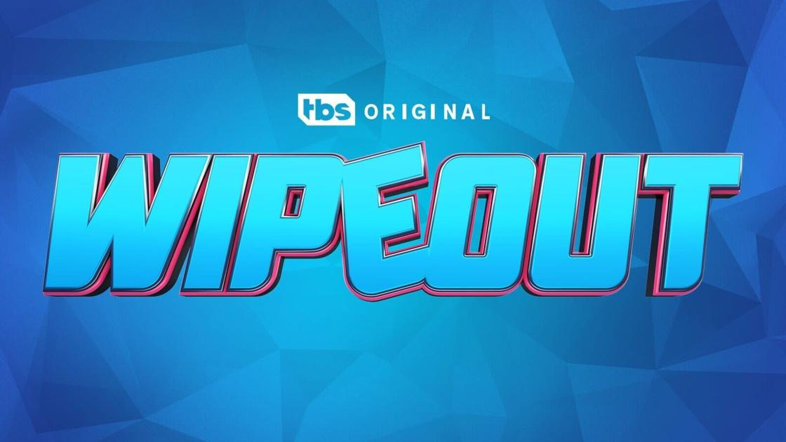 'Wipeout' game show contestant dies after finishing obstacle course