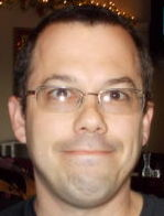 Shawn Grigus