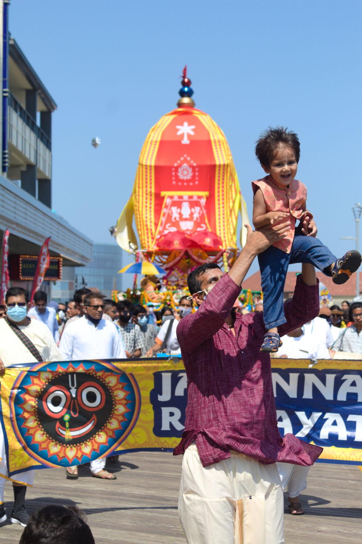 Ratha Yatra celebration in Atlantic City5046.jpg