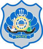 Ocean City Police Blotter