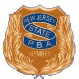 pba badge