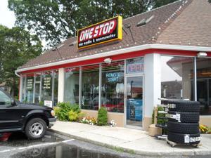 One stop store.jpg