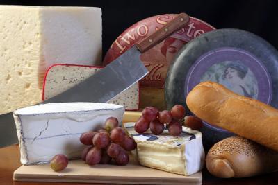 Seaside Cheese Company