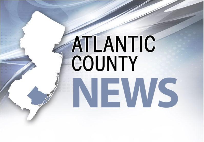 Atlantic County News