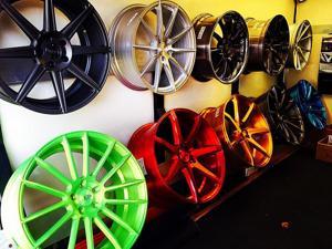 One stop wheels.jpg