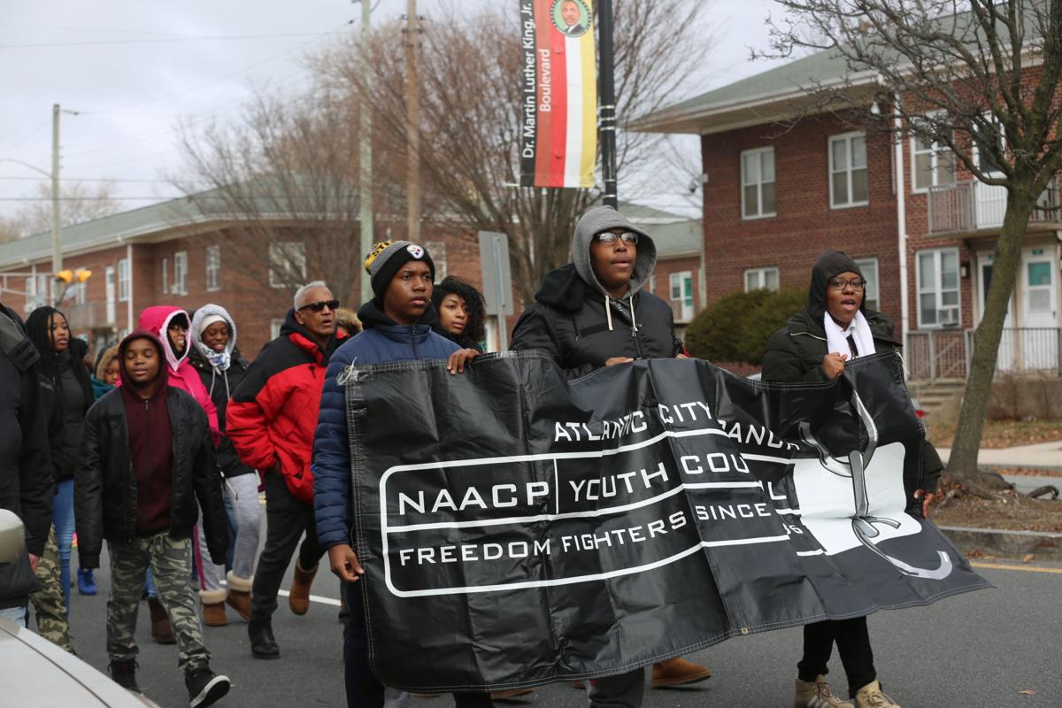atlantic city MLK march (6)